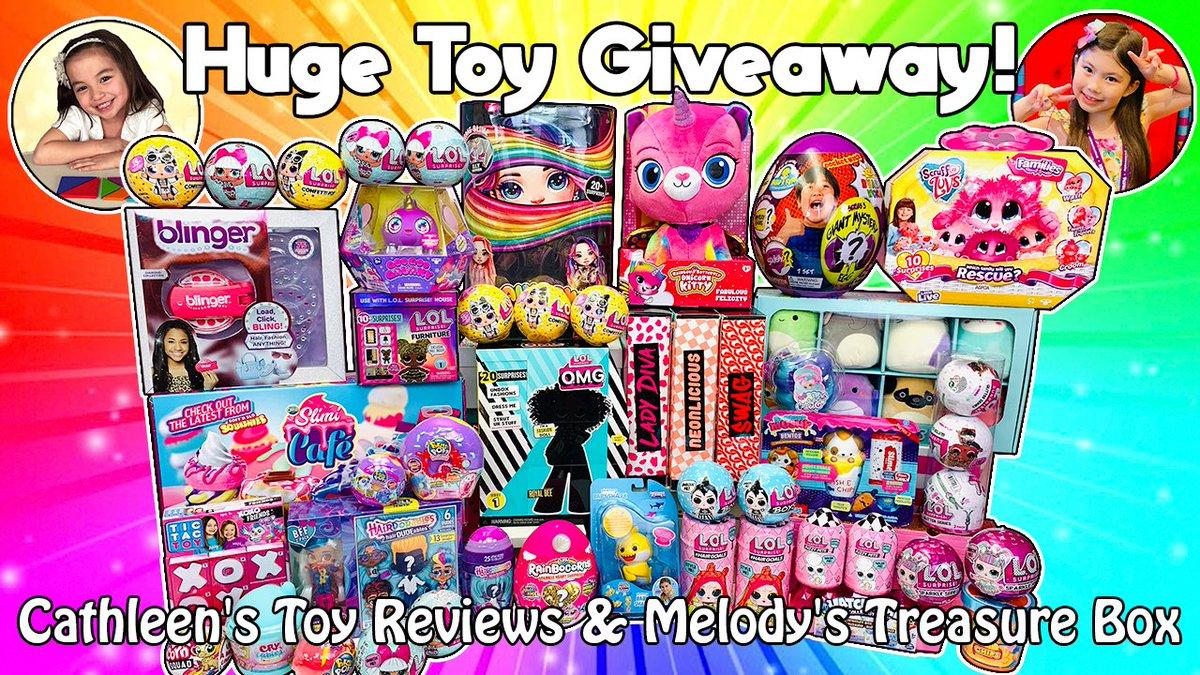 melodys treasure box - 1200×675