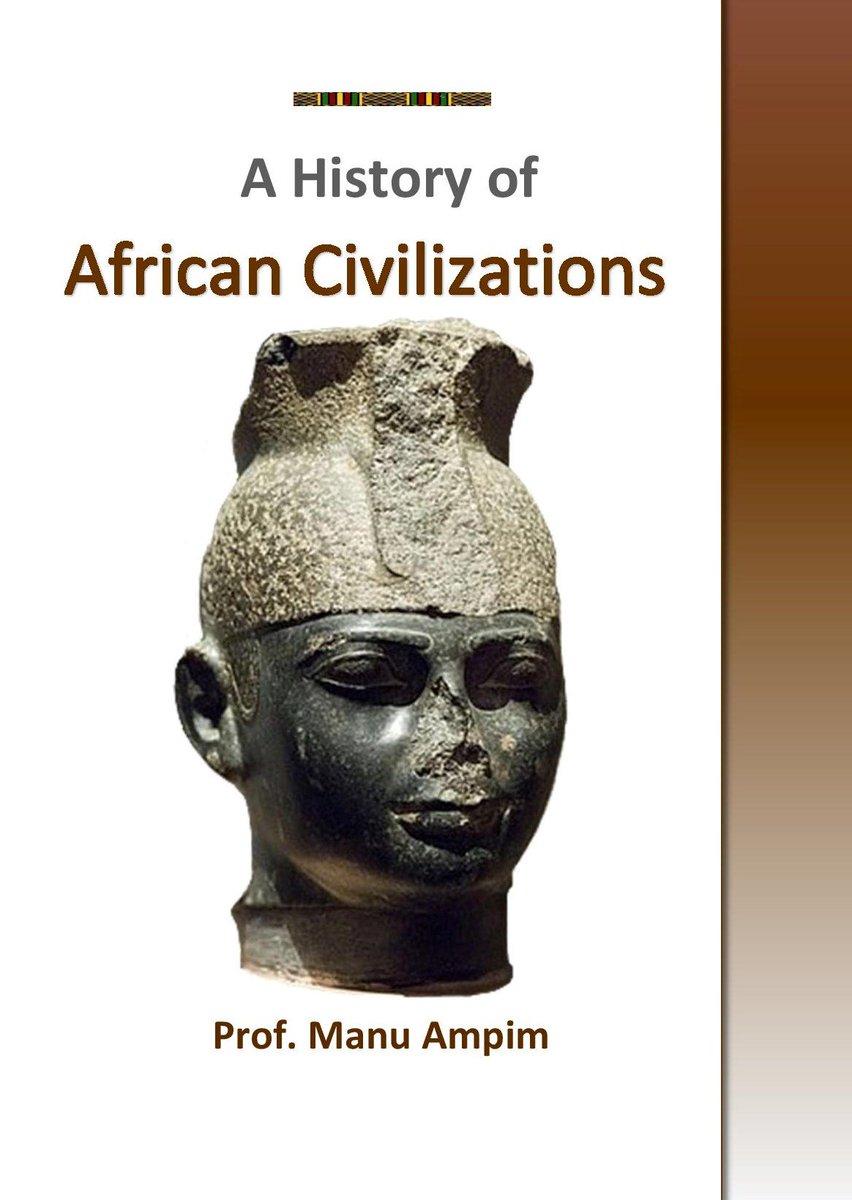 book archaeology of algorithmic