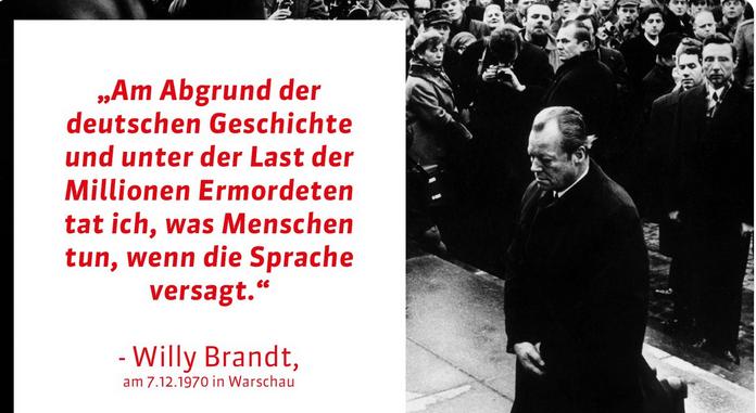 willy brandt zitate nazis