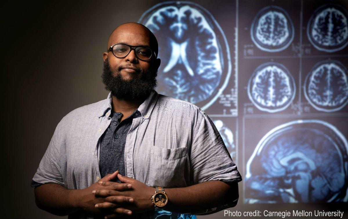 Carnegie Mellon Academic Calendar 2020-21 Del Monte Institute for Neuroscience (@URNeuroscience)   Twitter
