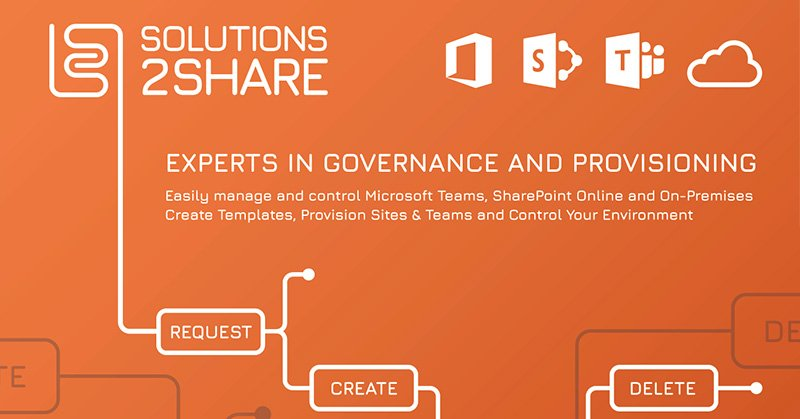 Solutions2Share (@Solutions2Share) | Twitter
