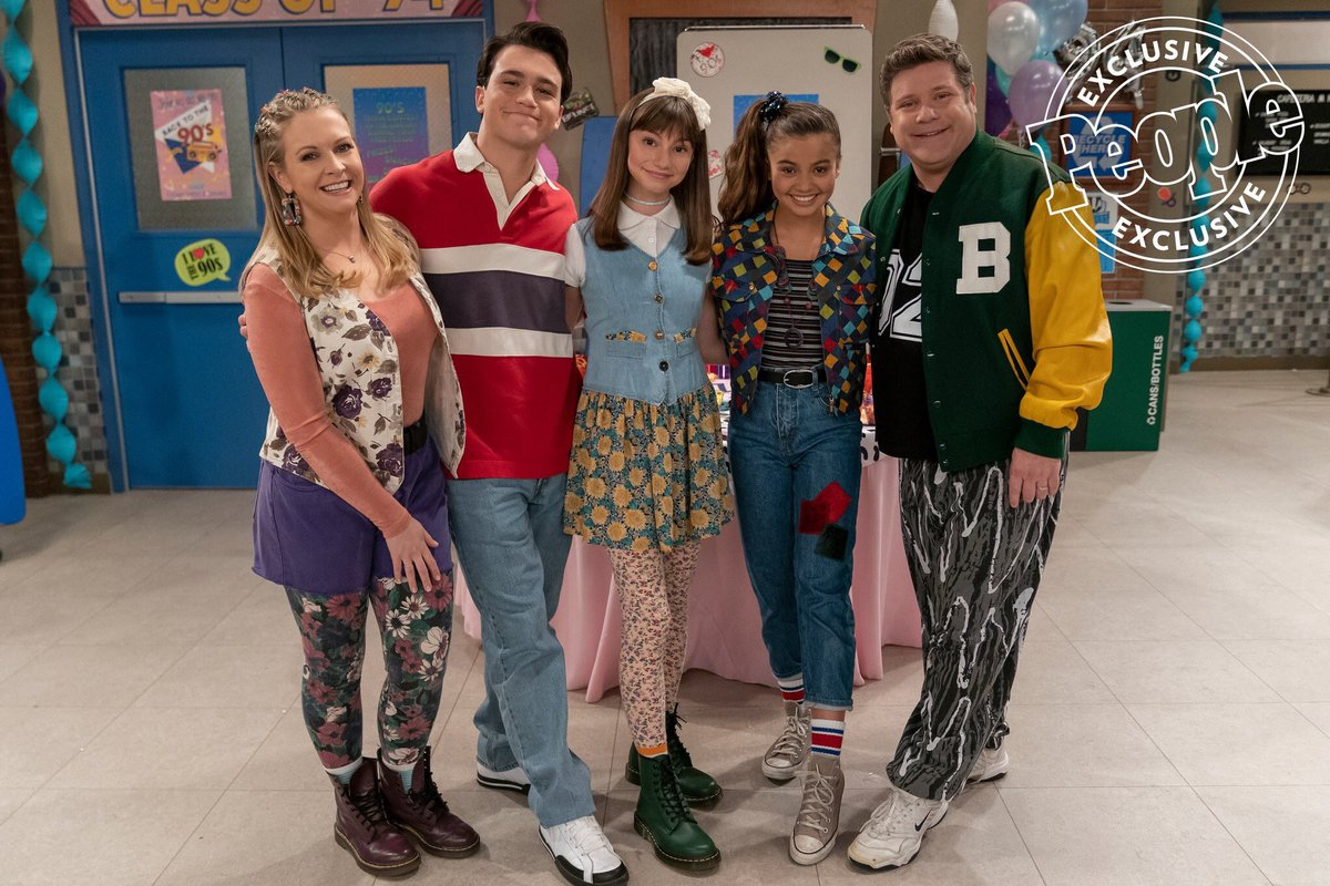 here's a quick thread of why you should watch 'no good nick' on netflix! spoilers ahead!