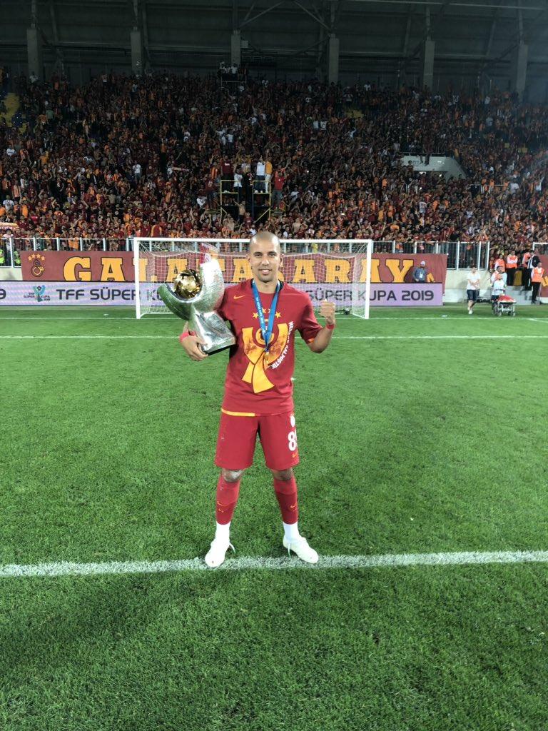 4🏆2019 ❤️💛🙏🏼🤲🏼☝🏼ALHAMDULILAH  #superlig #kupa #superkupa #africakupa #Algérie #Turkïye 🇩🇿🇹🇷