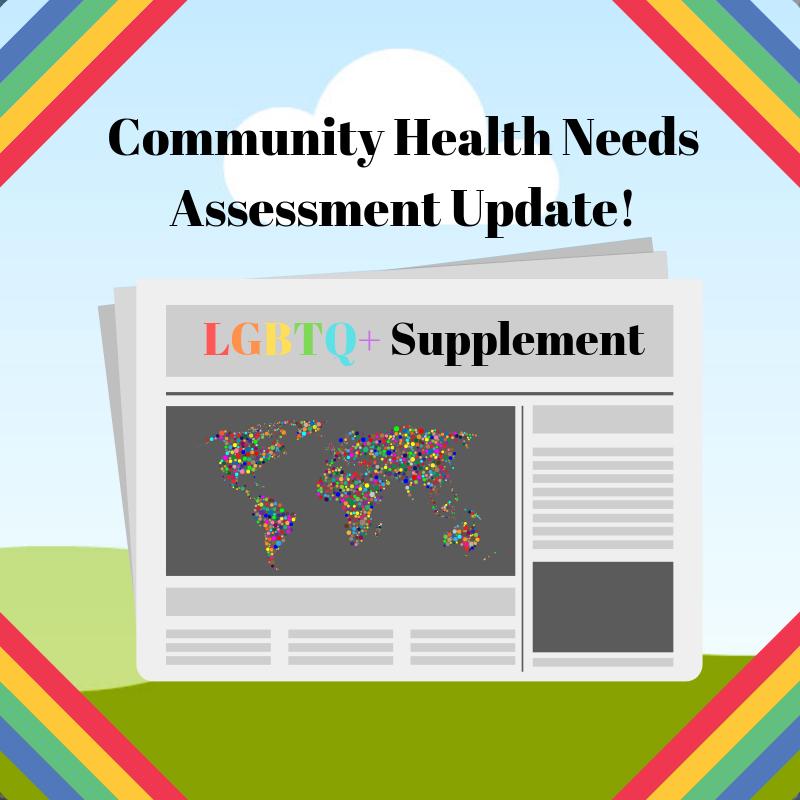 Vanderbilt LGBTQ Health (@LGBTQ_Health) | Twitter