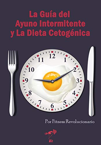 dieta cetosisgenica pdf descargar