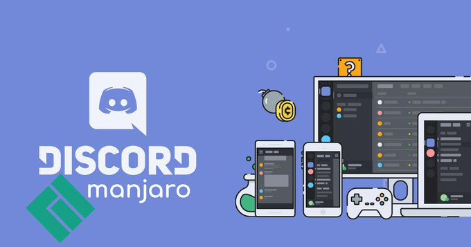 Testing Update] 2019-08-09 - Kodi, Lazarus, Discord, Fonts