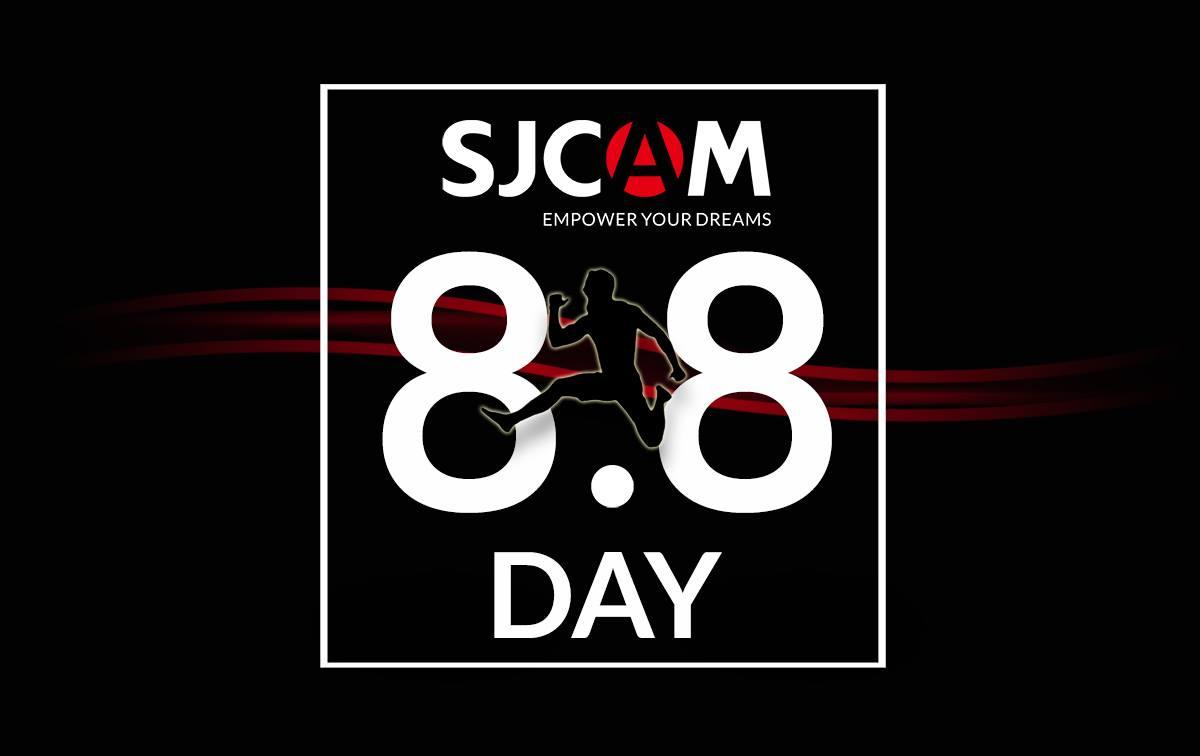 SJCAM (@SJCAM_Official)   Twitter