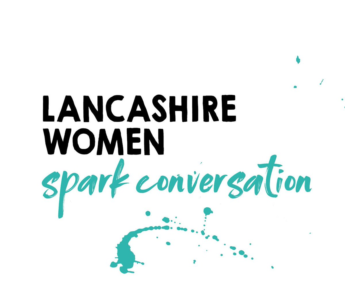 Do you fancy getting involved by sharing your views on how and where we deliver our services in #Blackburn? Let us know your ideas to help develop the best possible services for women in this town! Email us at feedback@lancashirewomen.org telling us you want to be involved!