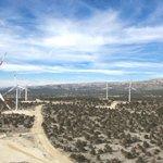 Image for the Tweet beginning: Üyemiz Akfen Yenilenebilir Enerji'nin Çanakkale'deki