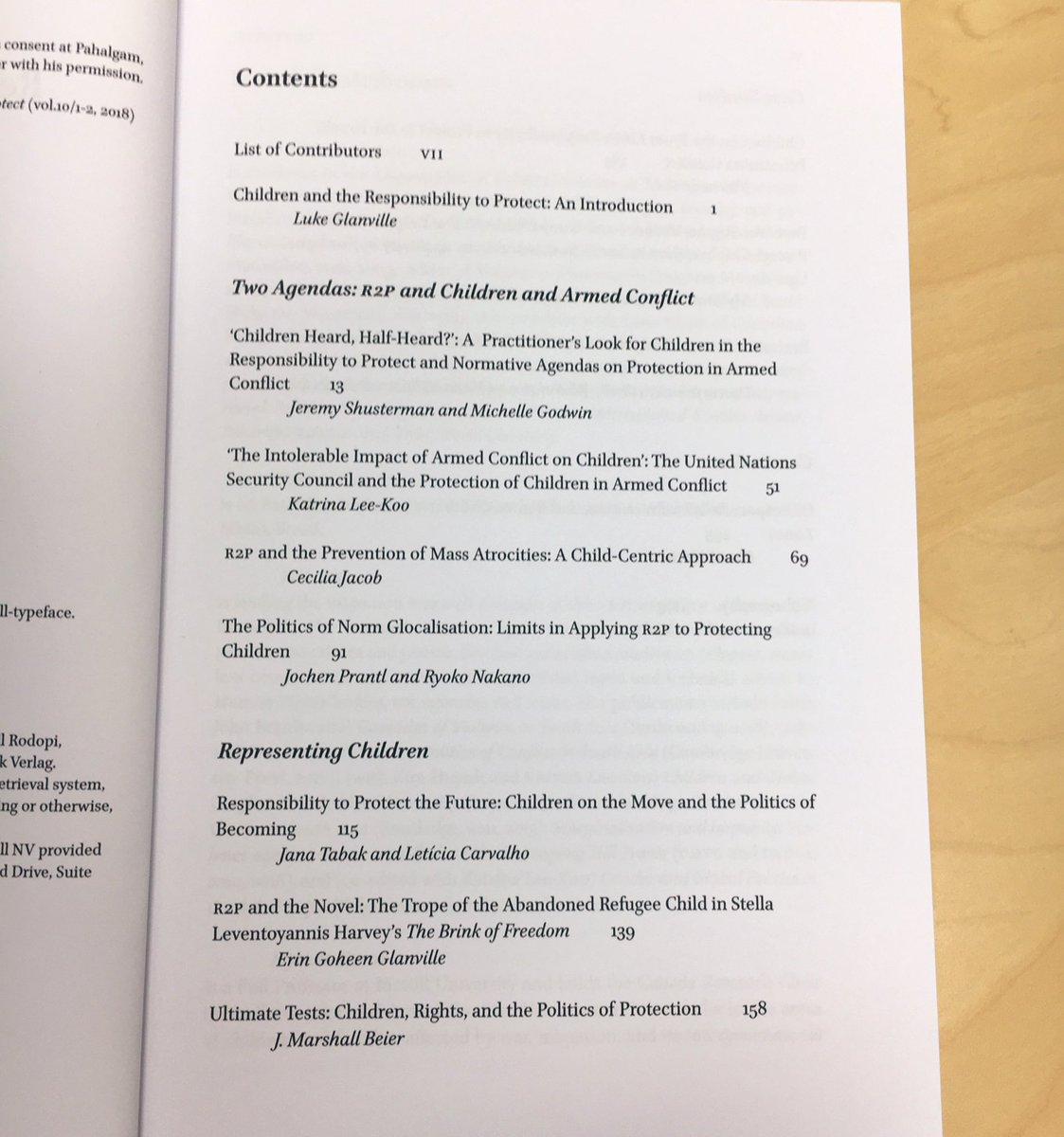 read Конспект лекций по математическим методам физики. Часть 2