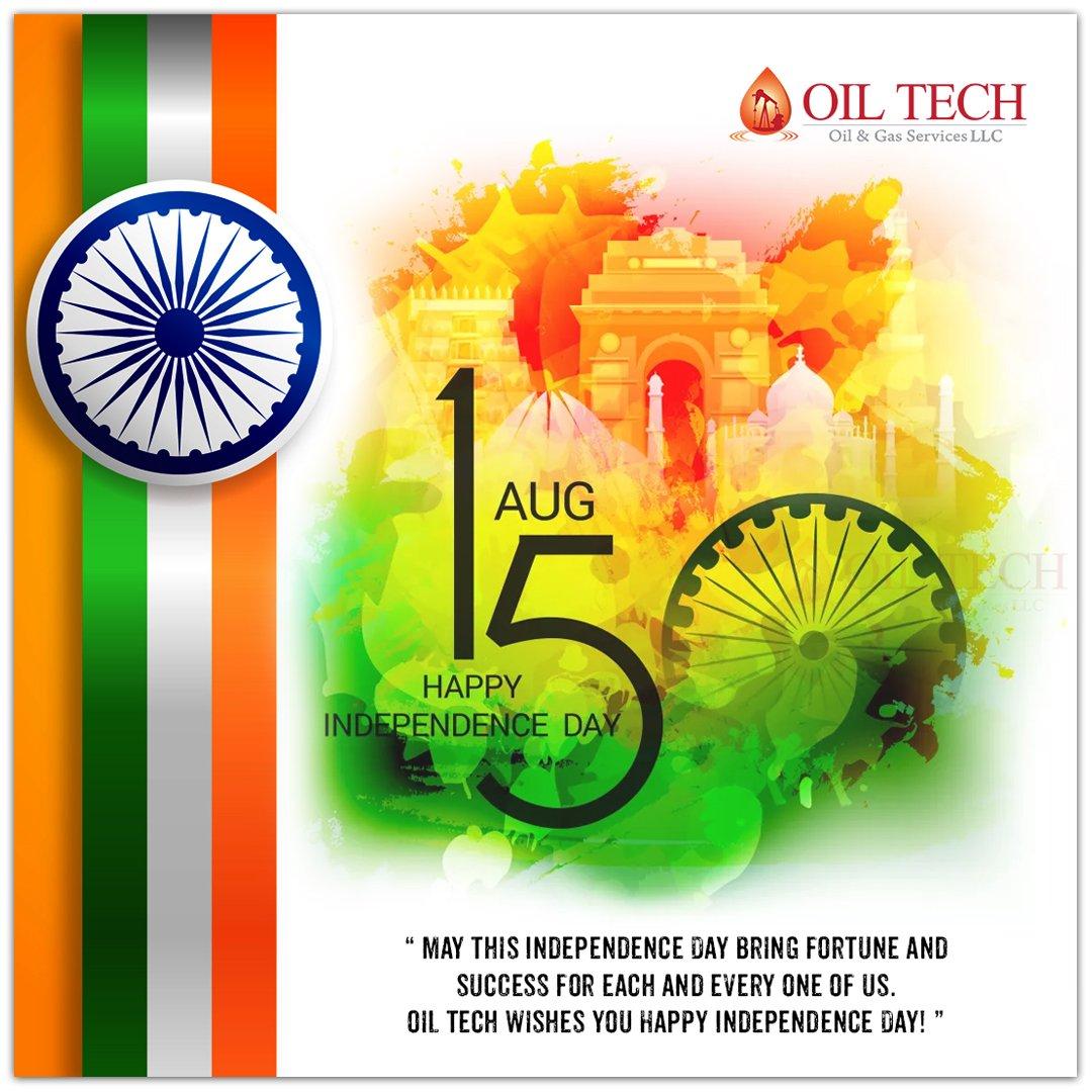 Oil Tech Oil & Gas Services LLC (@oiltech_me) | Twitter