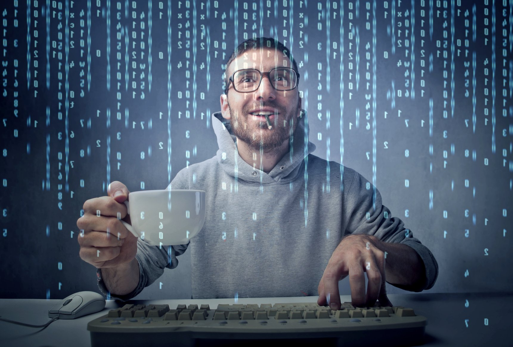 Что такое системный администратор фриланс найти работу удаленную в москве