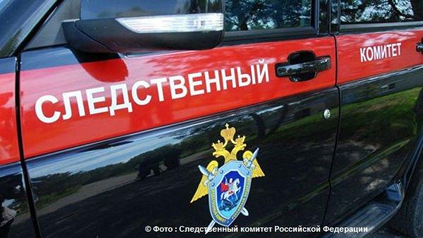 Жуковском Фото