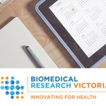 Do you want to give more visibility to your event? Submit it to @BioMedVic's Events Diary and it will reach the inboxes of more than 1700 subscribers 🗓️ Submit your event here: https://t.co/laoLrC61s3