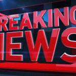 Image for the Tweet beginning: Philadelphia shooting suspect has been