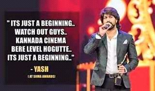 @TheNameIsYash ❤️❤️❤️ Waiting for your speech today at Sima2019 https://t.co/kDxSnmY77y