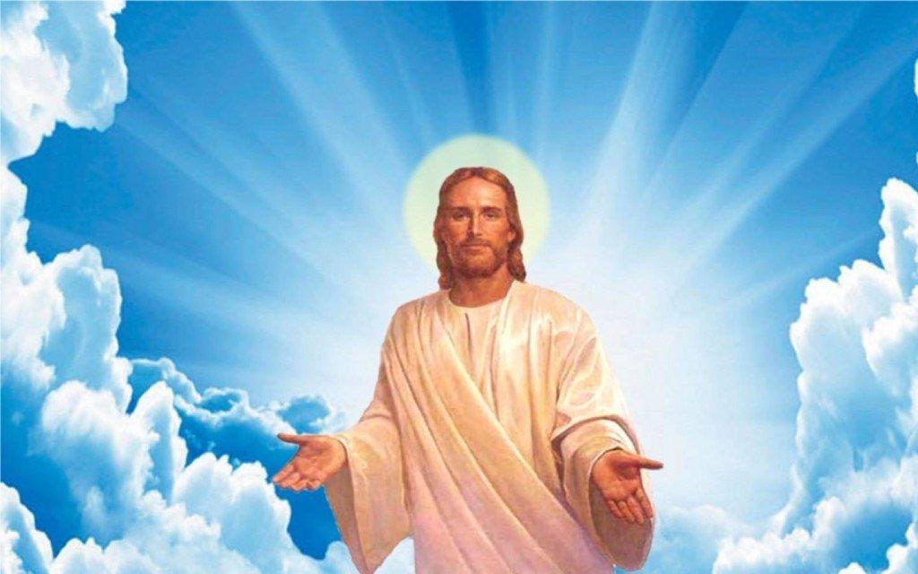 остановить картинки на тему бог есть равномерной проводке
