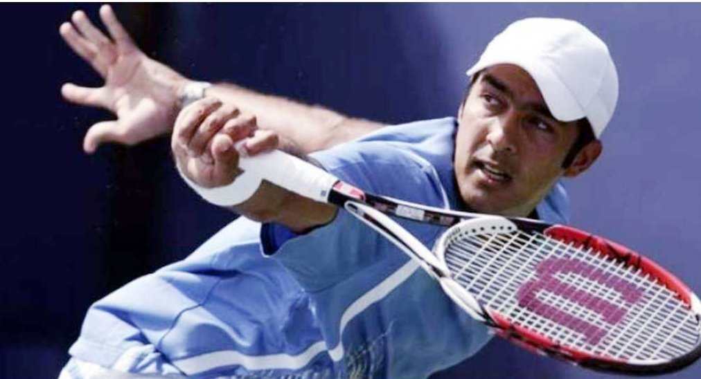 #DavisCup fate to be decided by Monday #INDvPAK Earlier India was willing to tour Pakistan But in current tension on Kashmir things looks glim Tournament starts next month !