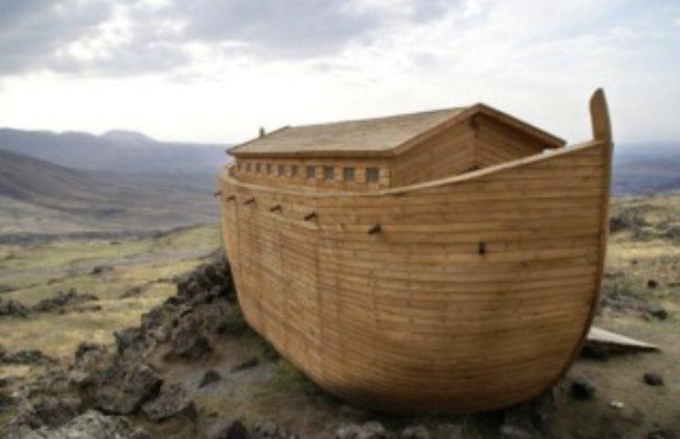 世界の仮想通貨ホルダーは野となるか山となるかわからん物に投資する全員ド変態だ普通の人はこの船には乗らんだから買え!旧約聖書4800年前もこうやってノアの方舟乗って新しい時代を築いた!退屈?