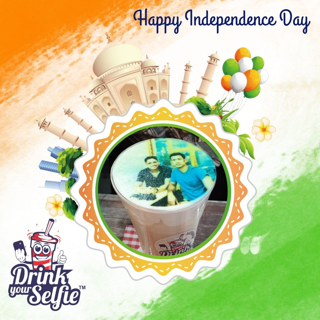 WE WISH YOU ALL A HAPPY INDEPENDENCE DAY. #independenceday #independencedayweekend #independencedaycelebrations #IndependenceDayIndia #independencedayservices #independencedaycelebration #independenceday2019 #proudtobeanindian #india