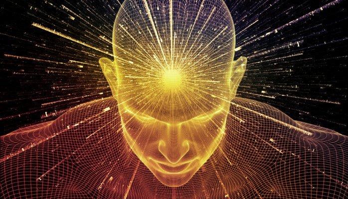 download theoretical fluid