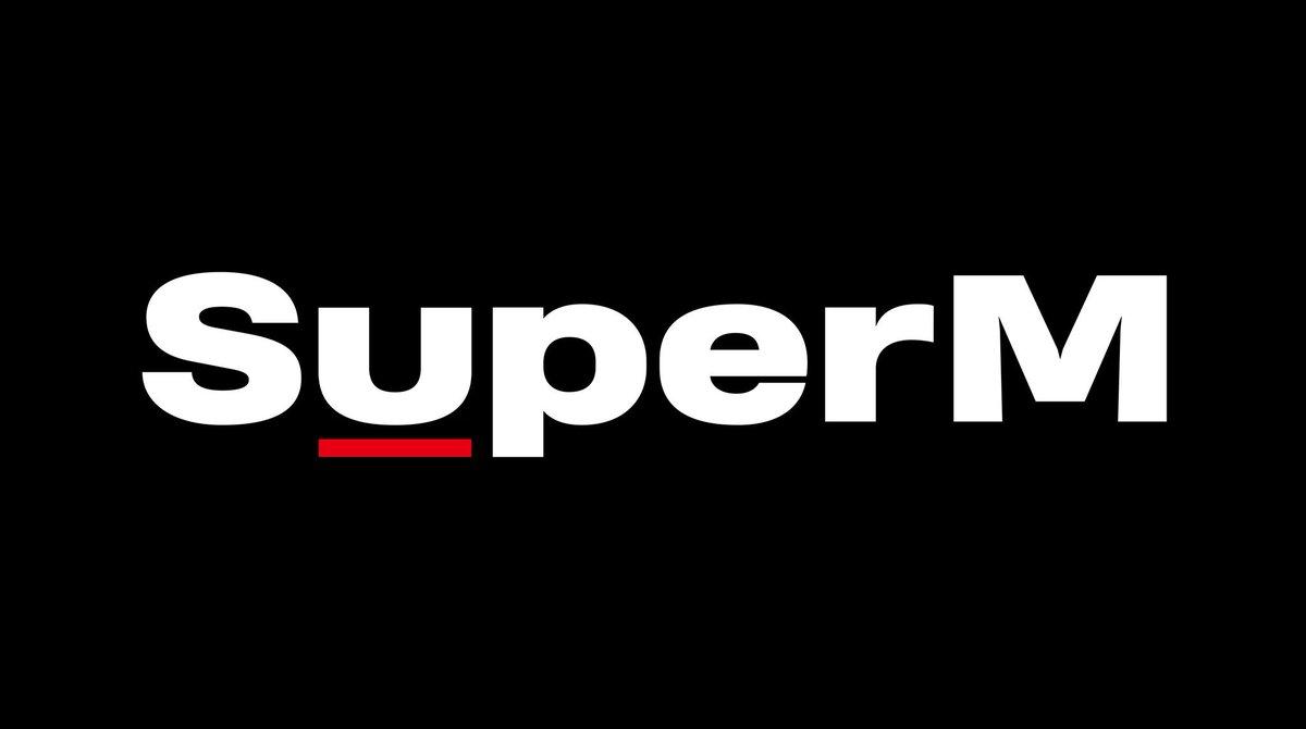 RT @SuperM_smtown: #WeAreTheFuture #SuperM #TAEMIN #BAEKHYUN #KAI #TAEYONG #MARK #LUCAS #TEN  #SMTOWN @SMTOWNGLOBAL https://t.co/sMA57iCmMl