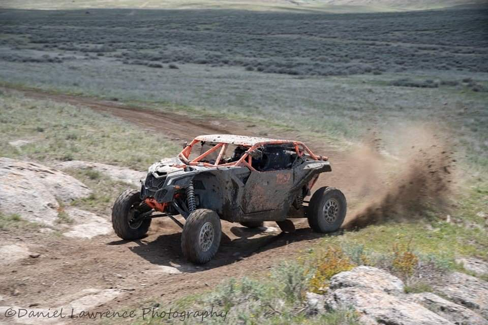 The next Ultra4 North race is just over a week away! Whos going? More info here: ultra4racing.com/race/31 #Ultra4 #Ultra4North #CanadaBound #RaceWeekend #YORR