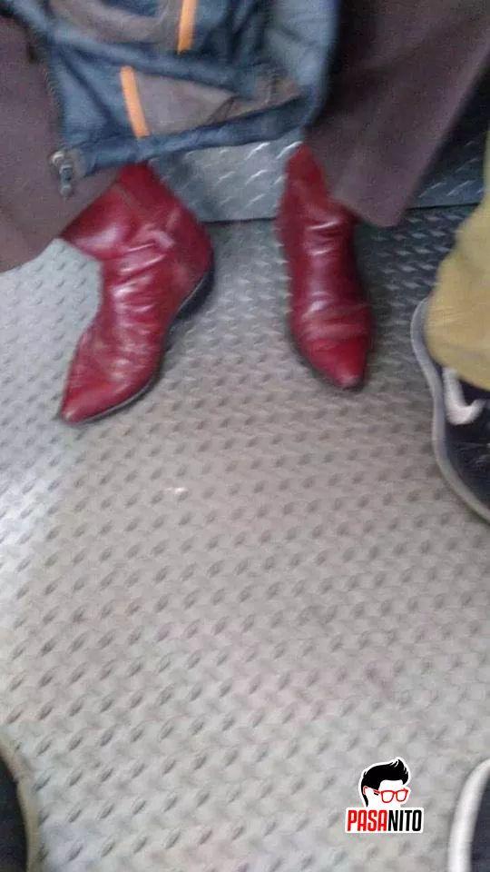 zapatos con altura para hombres chile guajillo