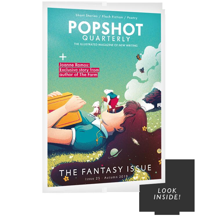 Popshot Magazine (@popshotmag) | Twitter
