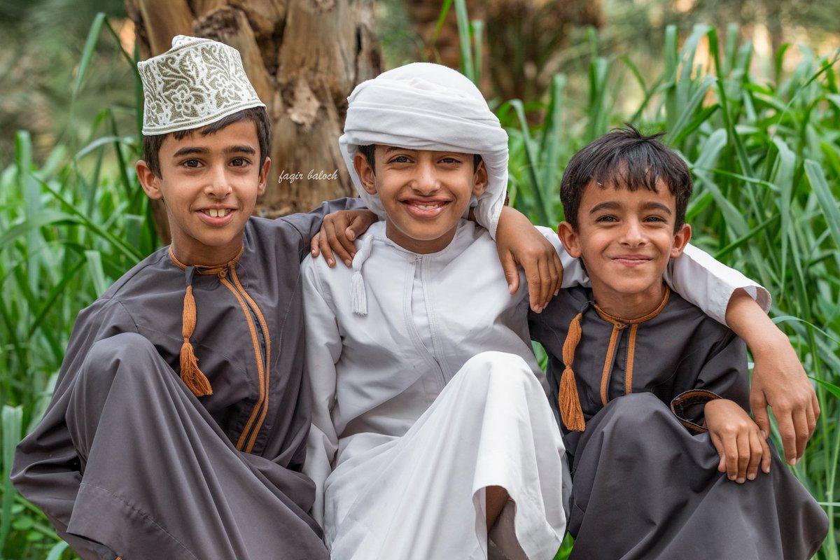 #هبطة_العيد #هبطة_سرور  #هبطة_سرور_سمائل  #عيد_الاضحى_المبارك https://t.co/euU5VDz8Yr