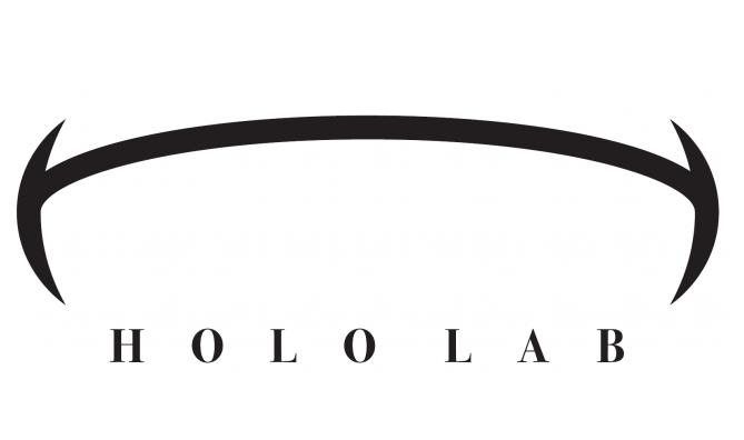 ホロラボが東京都の起業家支援プログラムに採択、BMWへMRサービスを提案 - Mogura VR News