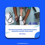 Image for the Tweet beginning: #curanetwork #healthcare #decentralization #blockchain #globaldecentralizedhealthcare