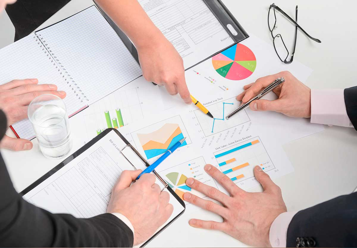 pdf Microsoft Office Excel