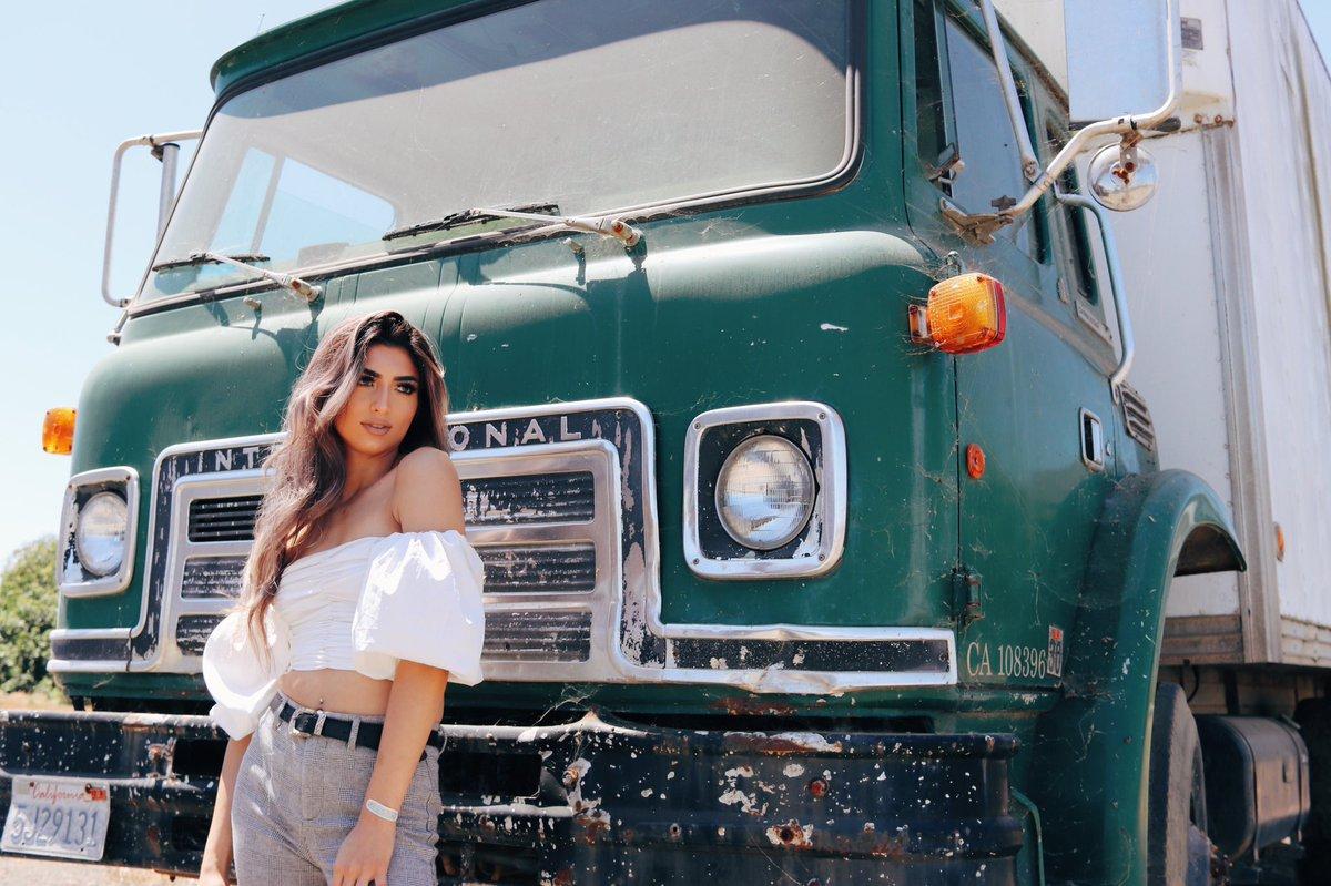 Camila (@camilerz) | Twitter