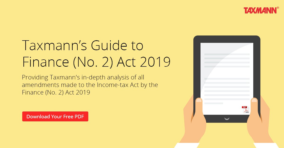 Taxact download 2015