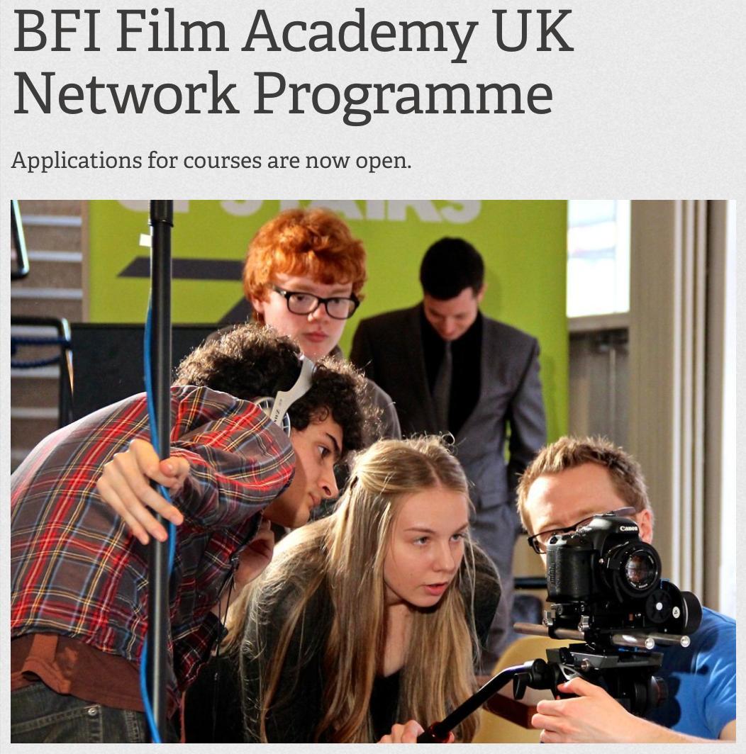 educational film reviewing factors - HD1052×1064