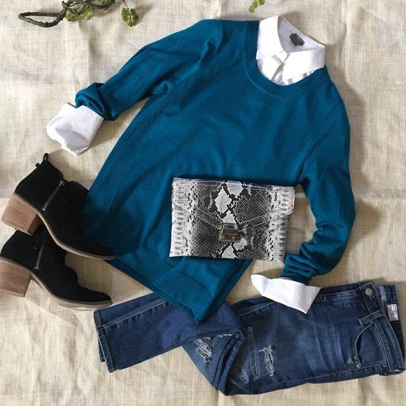 So good I had to share! Check out all the items I'm loving on @Poshmarkapp from @Glenda39203411 #poshmark #fashion #style #shopmycloset #jcrew #lookingforastar: https://posh.mk/V2CFFiCYXYpic.twitter.com/2LezWBSo2O