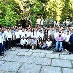 Image for the Tweet beginning: Belediyemizin Sosyal Hizmetler Dairesi Başkanlığı,