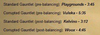 read quasi categories as infinity1 categories