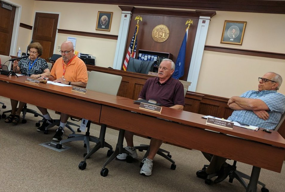 What's next for Seneca Falls, Seneca County after Tuesday's 'No Confidence' vote