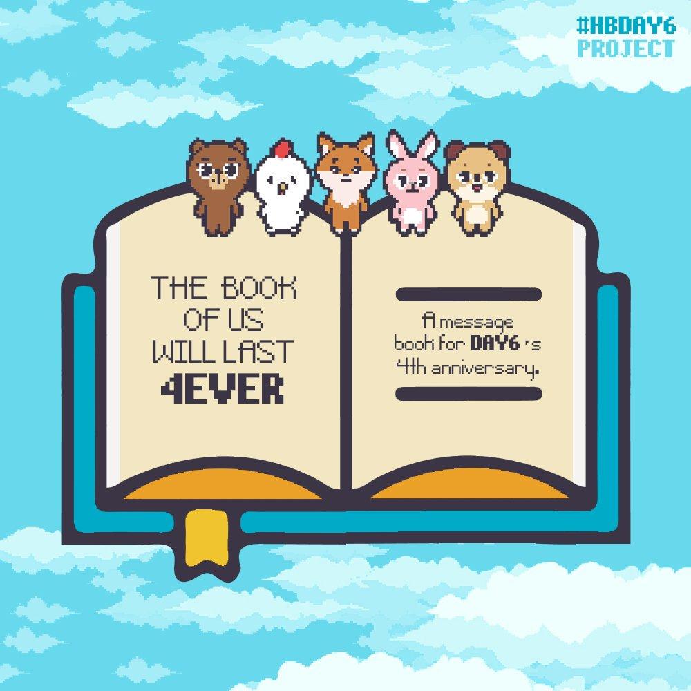book principles of