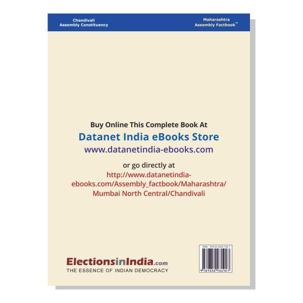 Datanet India (@DatanetIndia) | Twitter
