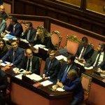 Image for the Tweet beginning: Governo diviso sulla Tav in
