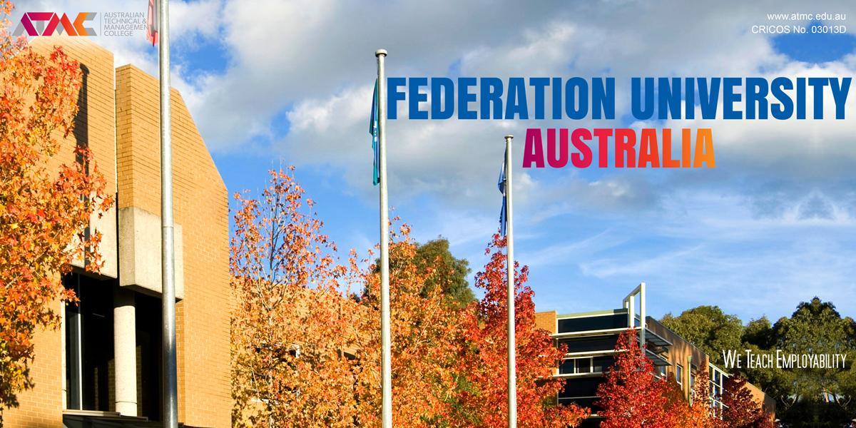 #StudyInAus #universalvisa #wecareyourdreams  Campus: Sydney & Melbourne Intakes: Mar, July, Nov  UG: •CBSE, ICSE: 60% •State Board: 65% •PSEB, HSEB: 70%  Prerequisites: Maths  PG: Bachelor from •Sec 1: 1 & 2 Division •Sec 2: 1 & 2 Division •Sec 3: 1 Divisionpic.twitter.com/mH1oxbID5n
