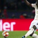 Image for the Tweet beginning: Inter, Lukaku arrivato a Milano,
