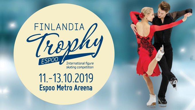 Challenger (6) - Finlandia Trophy. Oct 11 - 13, 2019. Espoo /FIN      EBchA26WkAALSBv?format=jpg&name=small