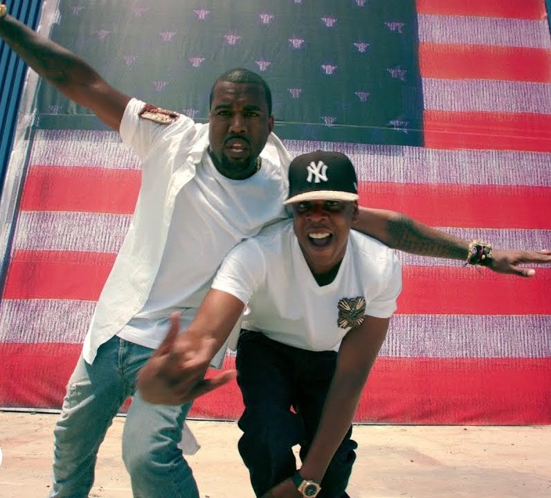 Image result for watch the throne turns 8