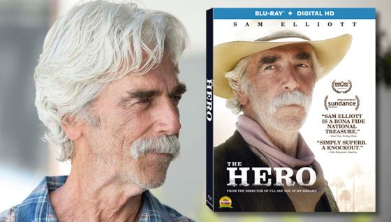 "August 9:Happy 75th birthday to actor,Sam Elliott(""Road House\"")"