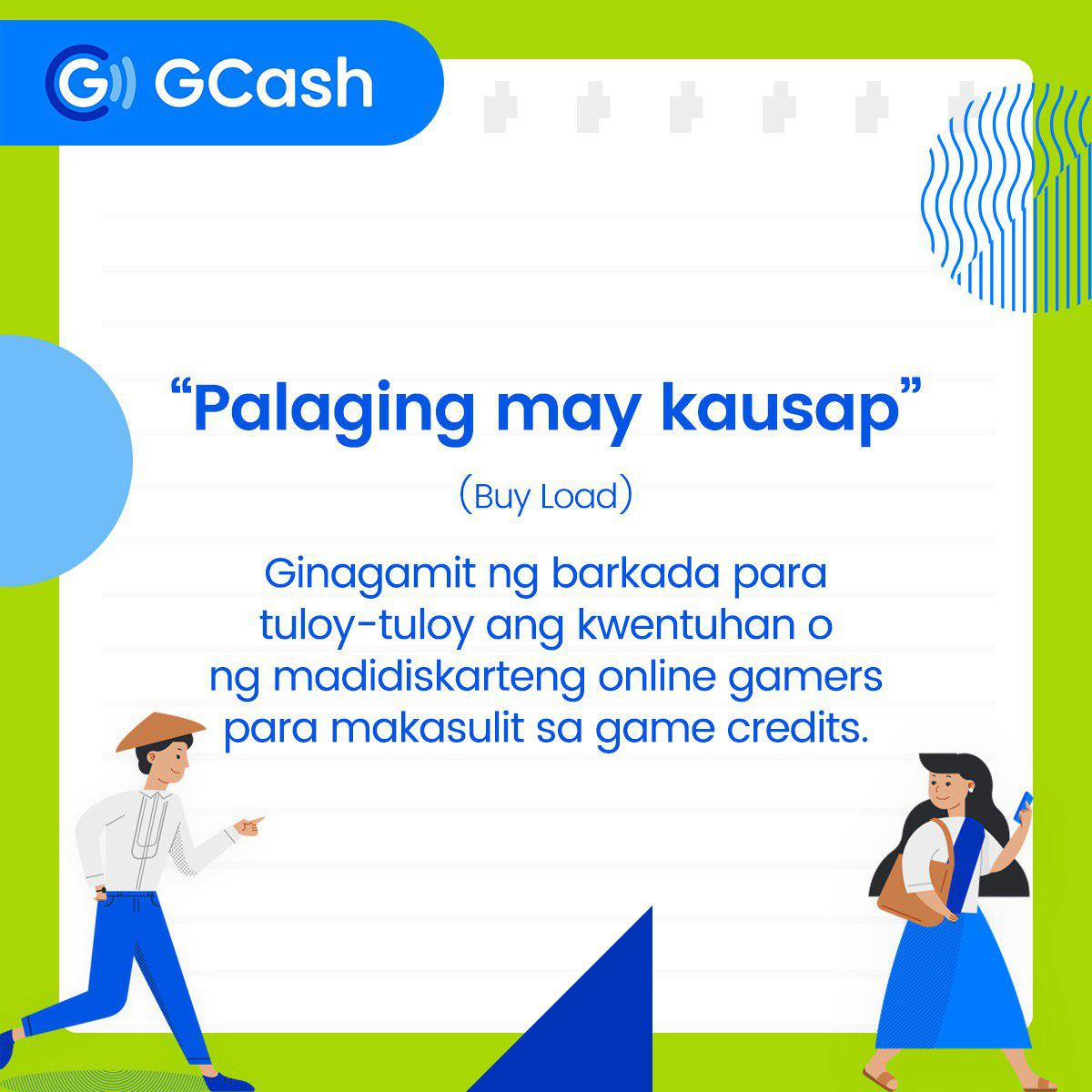 GCash (@gcashofficial) | Twitter