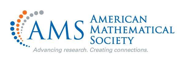 Media Tweets by American Mathematical Society (@amermathsoc